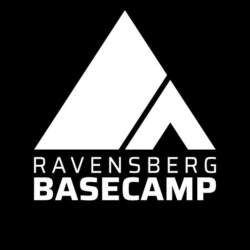 Ravensberg Basecamp