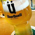 Lust auf ein Beer Tasting?